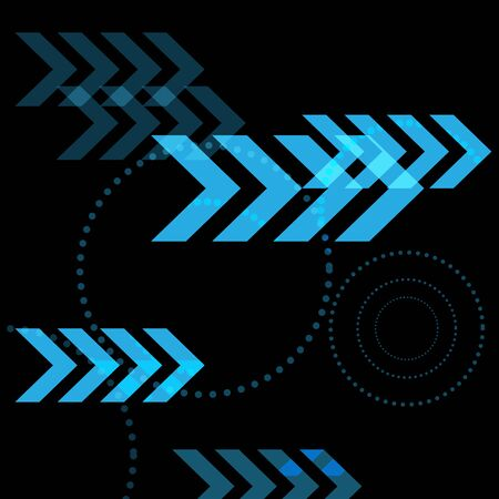 abstract background in modern style,vector illustrations