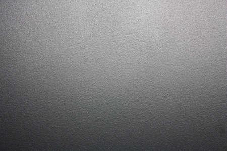 Glass texture Stock Photo - 9584180