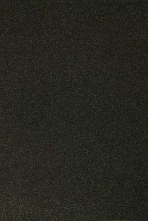 sandpaper: Sandpaper texture Stock Photo