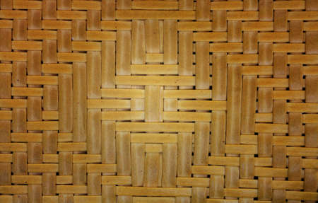 basketry: Basketry texture