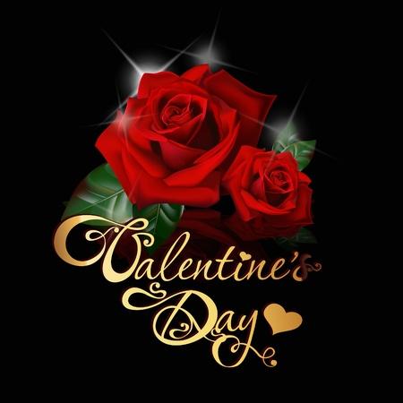 happy valentines day: valentine