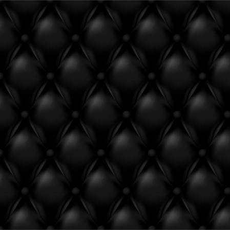 leather background: Vector Leather background with buttons. Luxury background.. Leather background. Leather background. Vector illustration of  leather background. Vector leather texture. Leather texture. Illustration