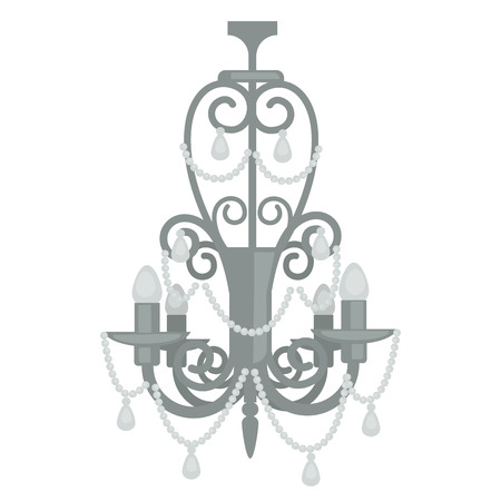 living room lamp sets living room stock cliparts and