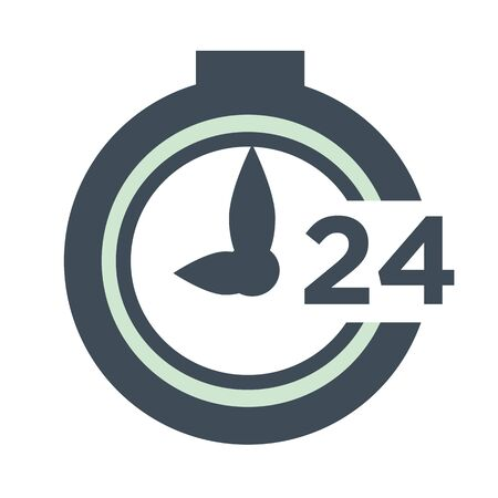 Hotel services 24 hours, call center customer support