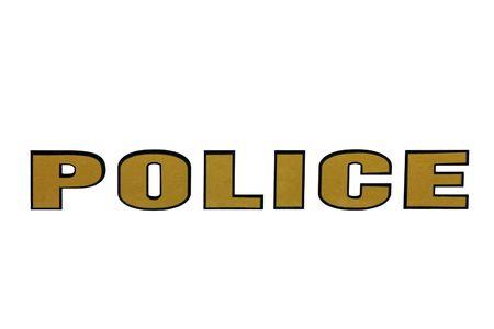 mva: Police