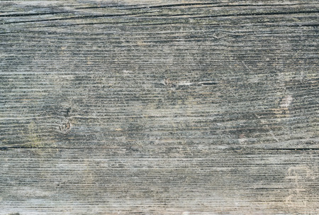 faded: Old rustic faded wooden texture