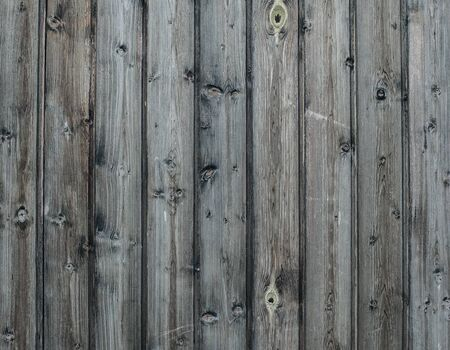 faded: Old rustic faded wood texture Stock Photo