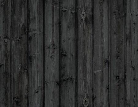 Ancien rustique texture fané de bois ou de fond, planches verticales