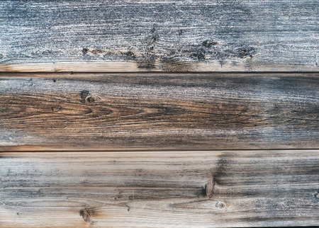 discolored: Old rough discolored wooden texture  background Stock Photo