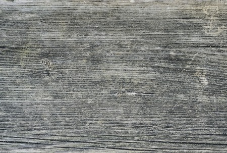 faded: Old rustic faded wooden texture and backgound Stock Photo
