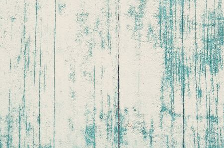 wall paint: Grunge light blue painted wooden textured background