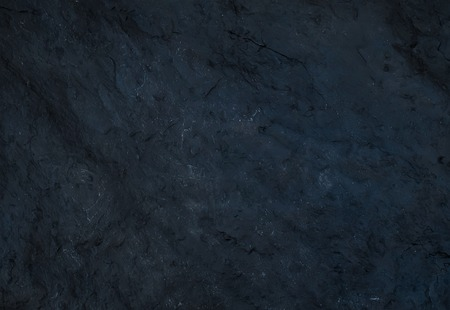 texture backgrounds: Black natural slate stone texture or background