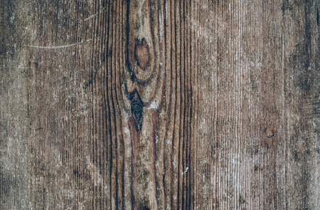 discolored: Discolored wooden texture. Vintage rustic style. Natural surface, background and wallpaper. Toned