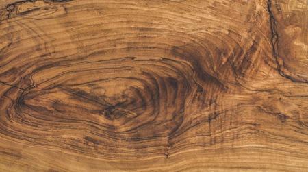 オリーブの木材の床のテクスチャ、背景や壁紙