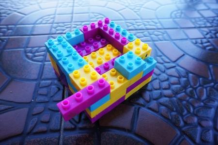 ソート: 並べ替えと子供 s のおもちゃ