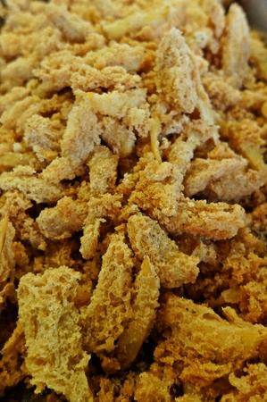 platanos fritos: crujientes y deliciosos pl�tanos fritos