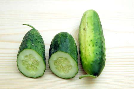 cucumber Stok Fotoğraf