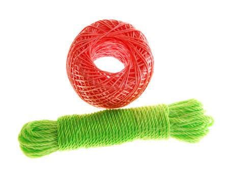 rope Stok Fotoğraf