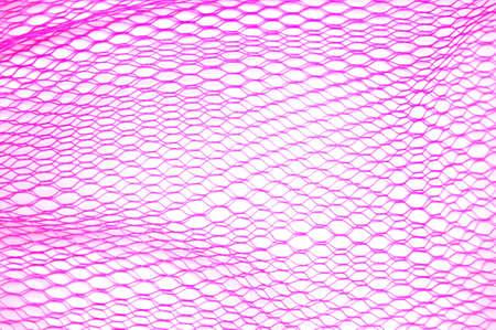 net for background Stok Fotoğraf