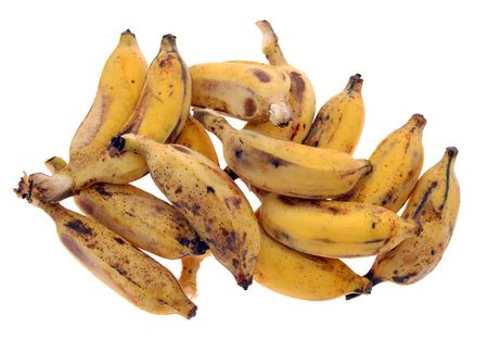 Thailan banana  very good