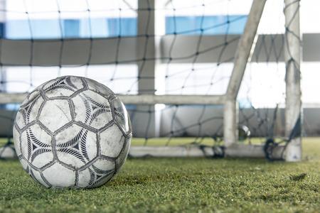 futsal: Futsal.