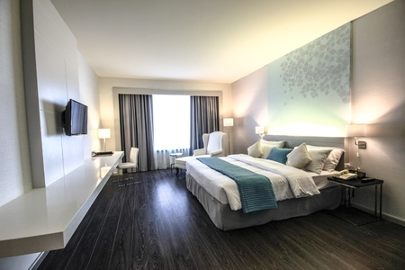 luxury room2