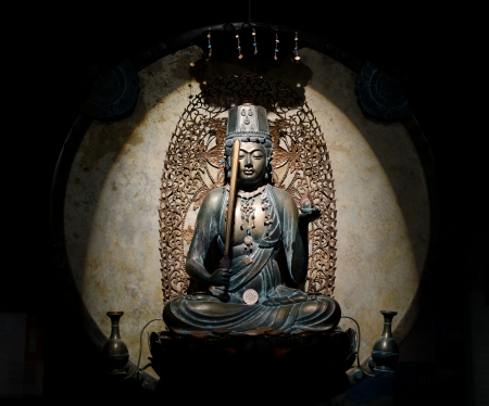 buddhist photo