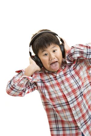 Loud Music photo