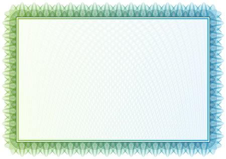 deed: patr�n que se utiliza en el certificado, la moneda y diplomas