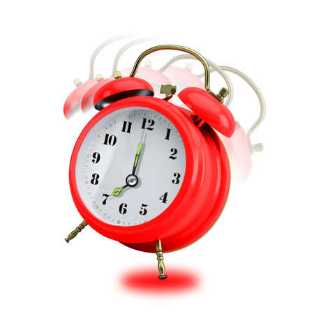 Clock, time, alarm, watch, morning, wake, countdown, alert, timer, bell, reminder, waking, object, sleep, Vintage, Alarm Clock, Old, retro, Background, Isolated, hands of the alarm clock, alarm tips