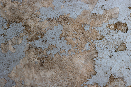 abstrack cement background texture.