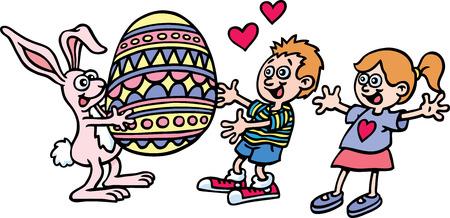 giant easter egg: Giant Easter Egg