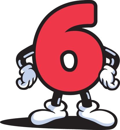 num�rico: N�mero de Guy