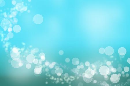Abstract bokeh background. Фото со стока