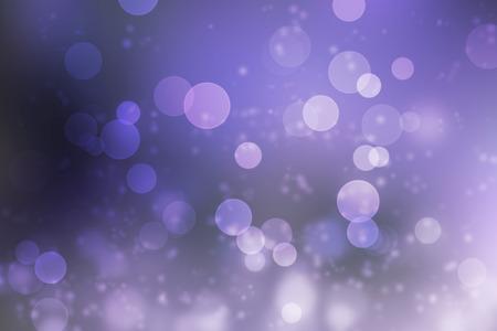 디 포커스 효과 스톡 콘텐츠