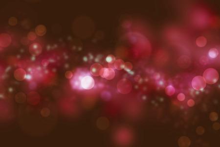 Fondo de luces brillantes desenfocado. Foto de archivo - 55067477