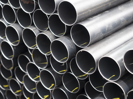 high quality steel seamless pipe for industrial work
