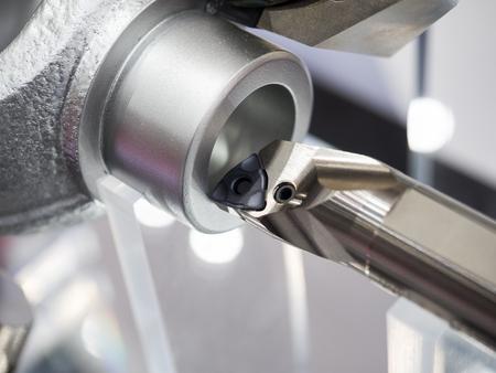 Centre d'usinage CNC haute technologie, usinage à 5 axes, coupe à grande vitesse, pièces de haute précision et de précision pour la moule automobile aérospatiale industrielle