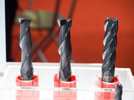 componentes: herramienta de corte para el proceso de fabricación de alta precisión, alta tecnología para corte de alta velocidad para el molde, troqueles y fabricación de piezas de automóviles, alta tecnología de revestimiento de herramientas