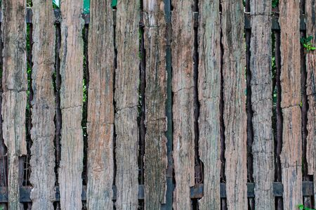 slats: Wooden planks ideal for background and textures
