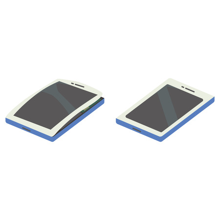 Tablet battery expansion
