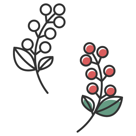 Minami Icon Material