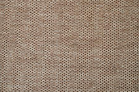 wall bamboo mat brown color