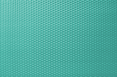 Plastic weave pattern texture and background