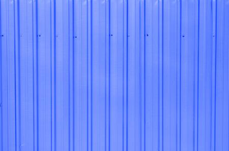 metal sheet: corrugated metal sheet