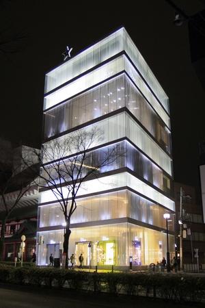 omotesando: Shop at omotesando street