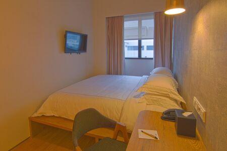 interior: interior bedroom