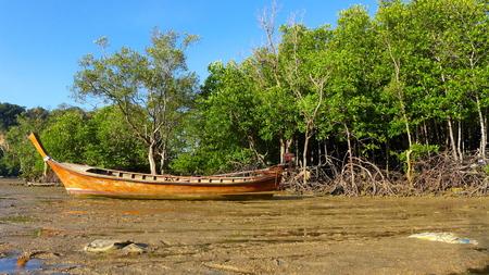 railey: Railey, Krabi Thailandia mare