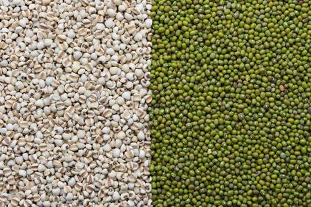 Grains for better health