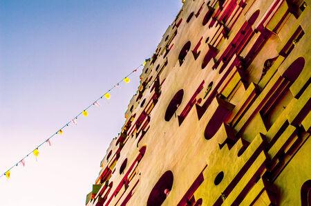 gaya:  Bodh Gaya Mahabodhi Temple